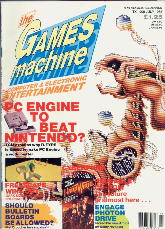Amiga Animation The Dating Game Porn thegamesmachine08zetmoon - issuu