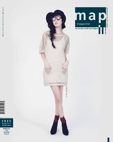 88fea7a20231 map magazine issue #128 by map magazine - issuu
