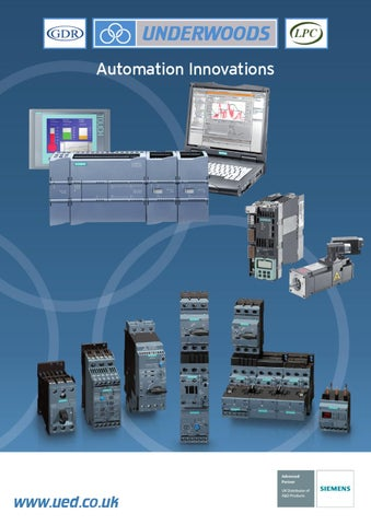 Siemens SIMATIC S7-1200 24VDC Input Module SM1221 6ES7221-1BH30-0XB0 New//Opened