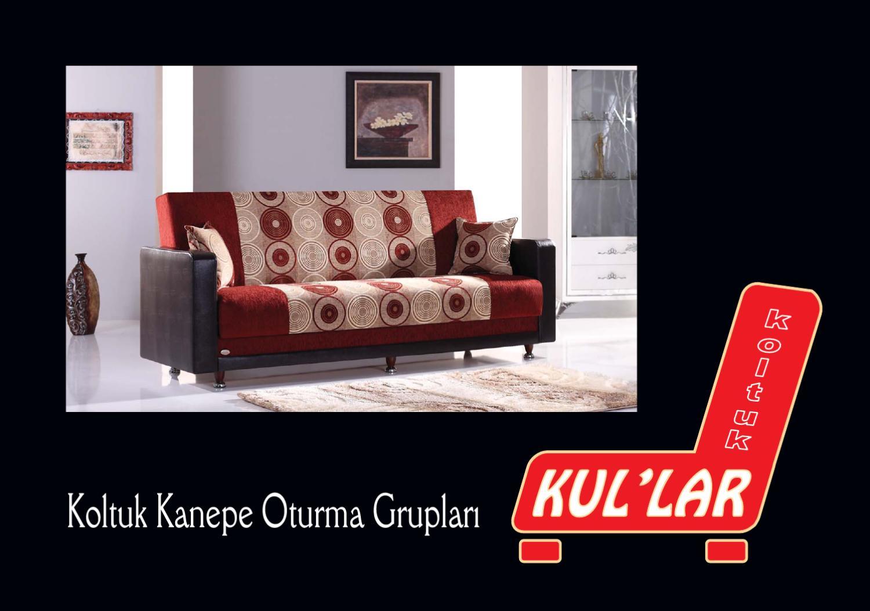 Kullar Koltuk 2011 By Kullar Kolatuk Issuu