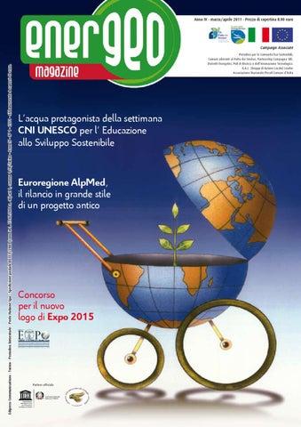 I M MAGAZINE MARZO APRILE 2011 by I M MAGAZINE - issuu 37f100c5662