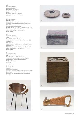 096A   Catalogue   Quittenbaum Art Auctions By Quittenbaum ...