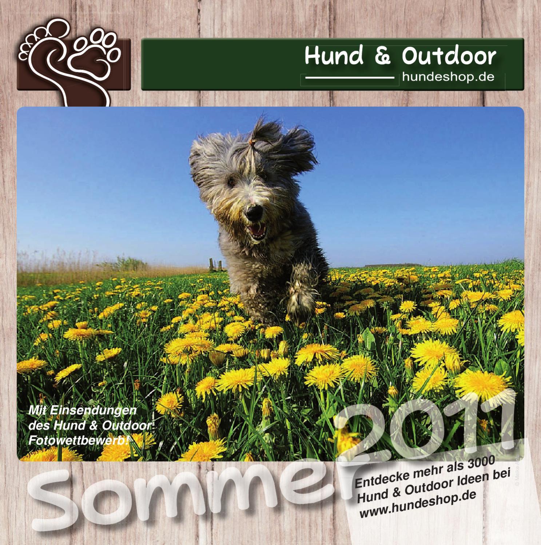 Farm-Land Hundenapf Edelstahl Antirutsch Comfort Hundenäpfe Hunde Schüssel Napf