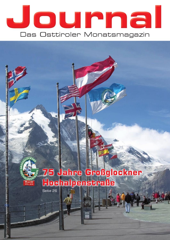 Angebote und Pauschalen Lienzer Bergbahnen - Zettersfeld