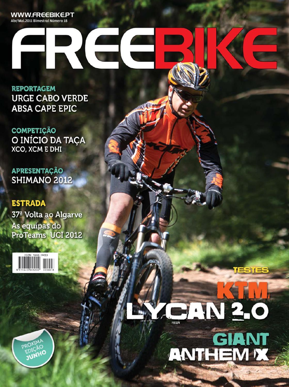 Freebike18 by Freebike - issuu f2a530bc04