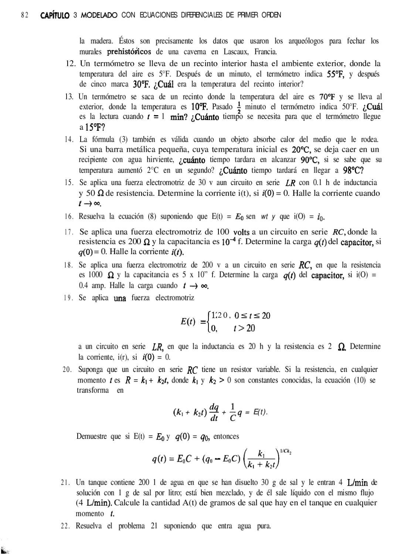 Circuito Tanque : Cuatro hojas internet of things metricas tanque de agua