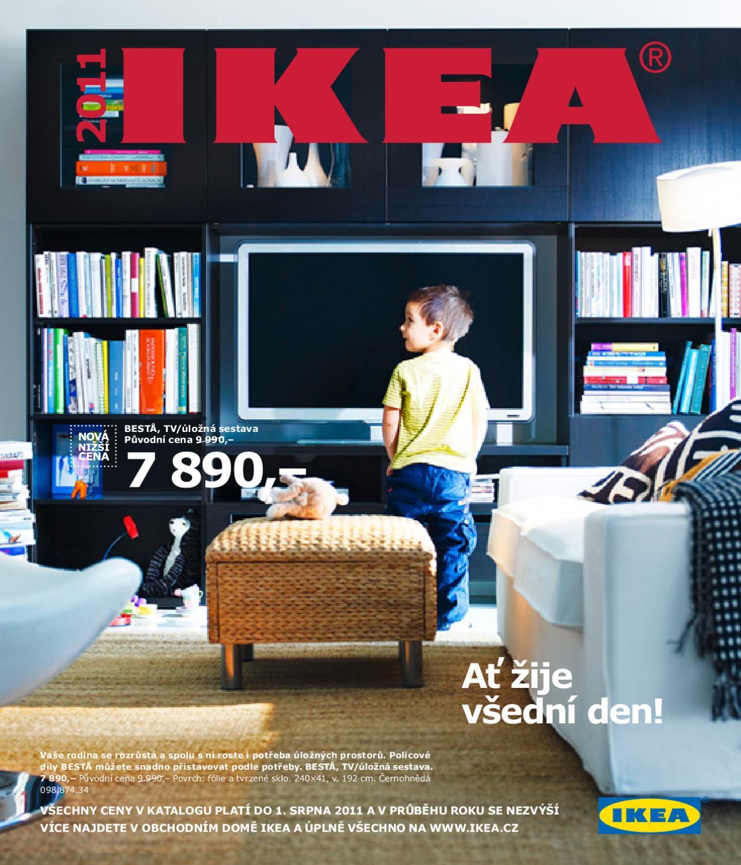 ikea katalog 2011 by metro r a s issuu. Black Bedroom Furniture Sets. Home Design Ideas
