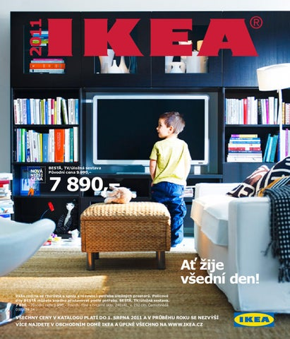 ikea katalog 2011 by metro r a s issuu. Black Bedroom Furniture Sets. Home Design Ideas