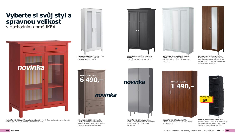 IKEA katalog 2011 by METRO ČR a.s. - Issuu