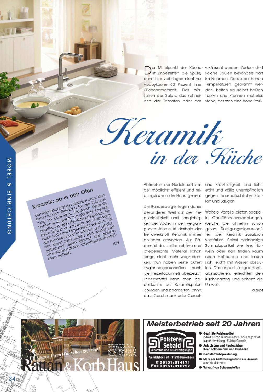 Bauen_und_Wohnen_2010_2 by Pfeiffer Medienfabrik GmbH & Co. KG - issuu