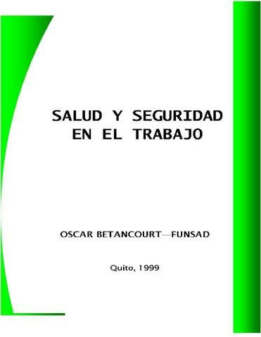 Conjunto De Pura Delantal de cuero resistente al calor Seguridad /& Guantes Soldadura Fundición refinación