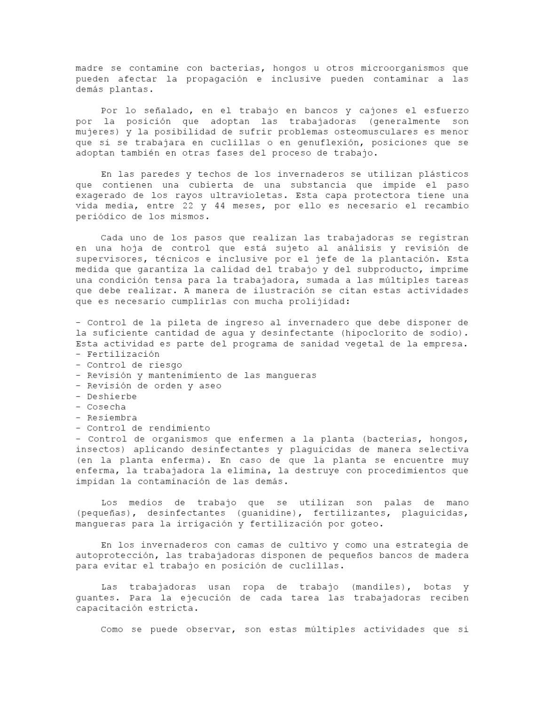 Encantador Hojas De Trabajo Homónimo Modelo - hojas de trabajo para ...