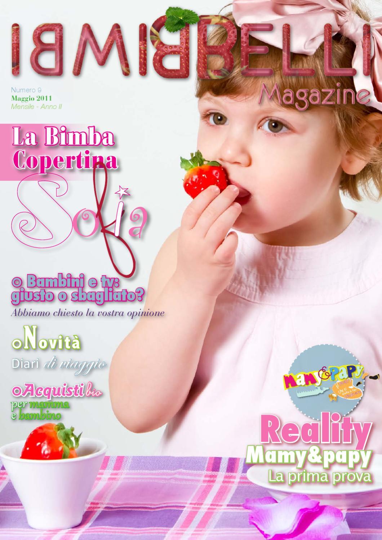 Body Bambino Bambina Bebe/' Bimbo Zodiaco SAGITTARIO personalizzato con il nome