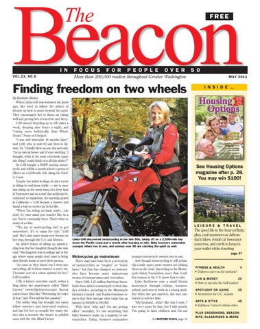 may 2011 dc beacon edition by the beacon newspapers issuu rh issuu com