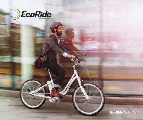 cyklister dating