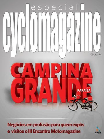 Cyclomagazine ed 154 by Diego Lindelendil - issuu d260f2fd05e55