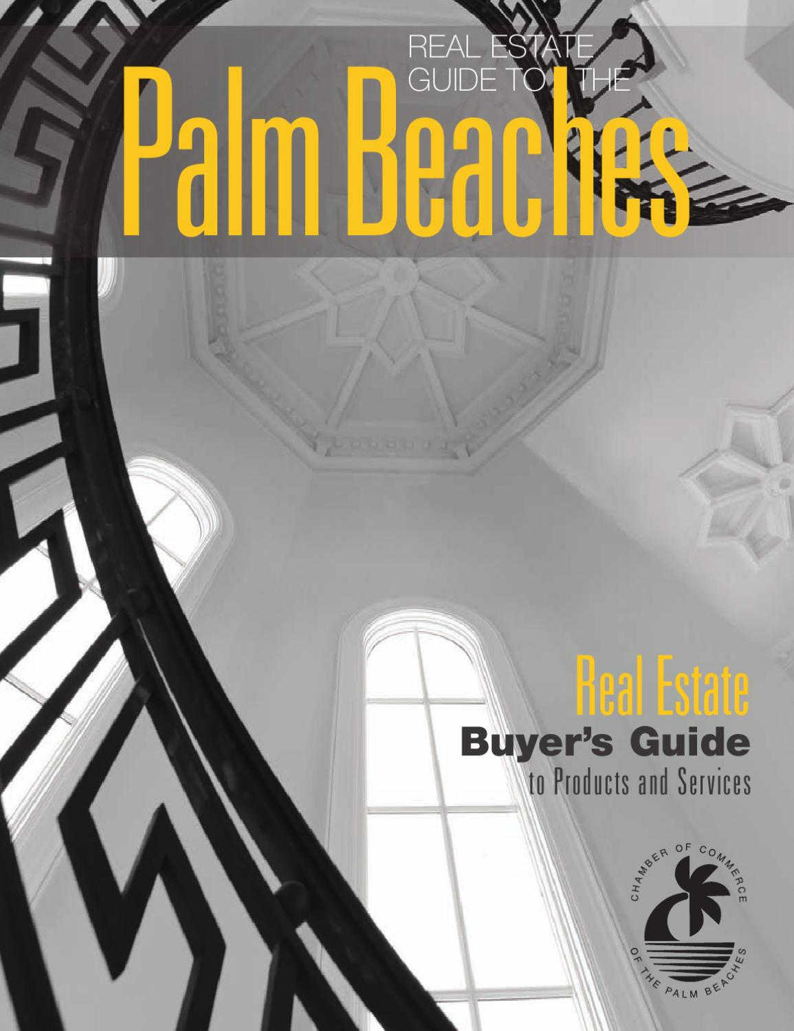 n door ralng nteror ralng desgns ron.htm real estate guide to the palm beaches 2011 by passport  real estate guide to the palm beaches