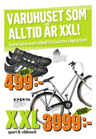 buy popular e7dfe 54559 Annonsblad by andrea rohden - issuu