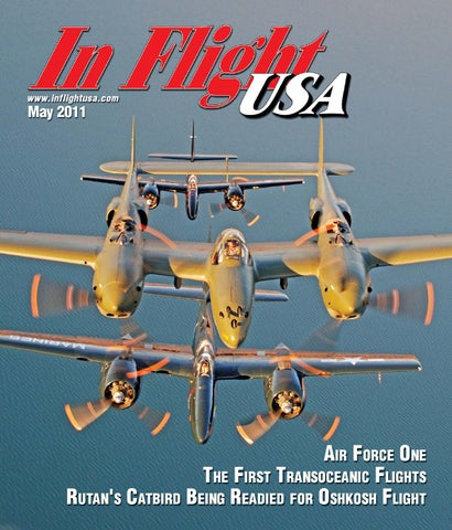 December 2012 in flight usa by anne dobbins issuu may 2011 in fiight usa fandeluxe Image collections