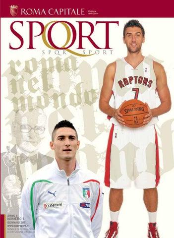 Sport E Viaggi Dedicated Maglia Siena Montepaschi Basket Pallacanestro Jersey Basket Special Buy Sport Con La Palla