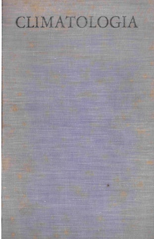 Use Of Sarum Facsimile Exquisite Workmanship In Faithful Book Of Hours 1390