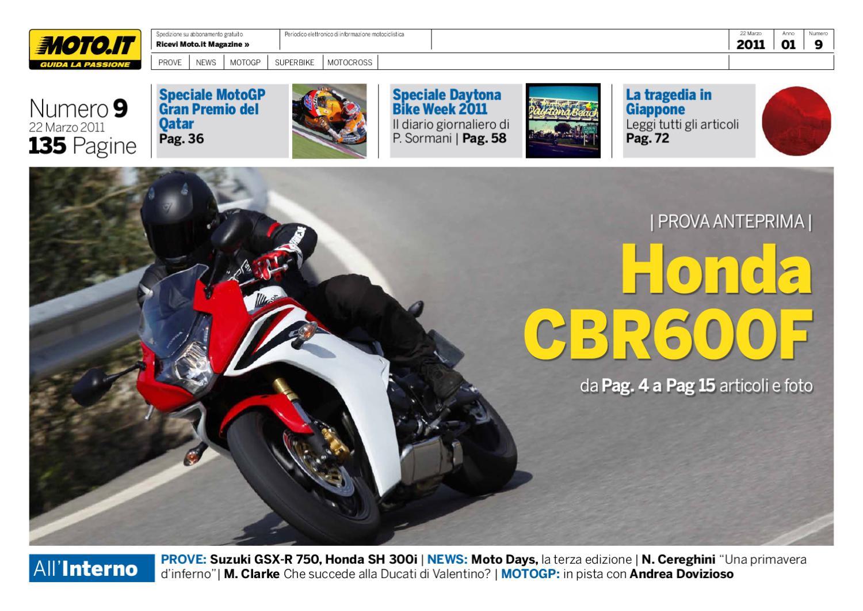 Manopole per manubrio per moto di circuito sportbike superbike verde supersport supermoto