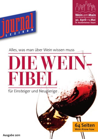 MEININGERS WEINWELT by MEININGER VERLAG GmbH - issuu