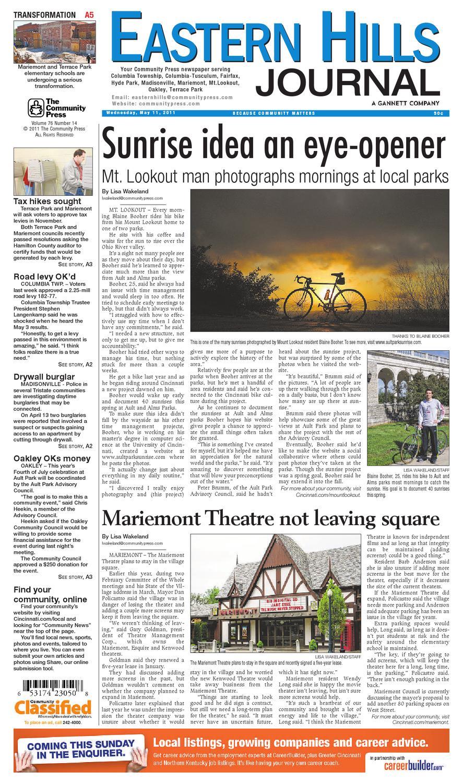 5e459b7ac45a eastern-hills-journal-051111 by Enquirer Media - issuu