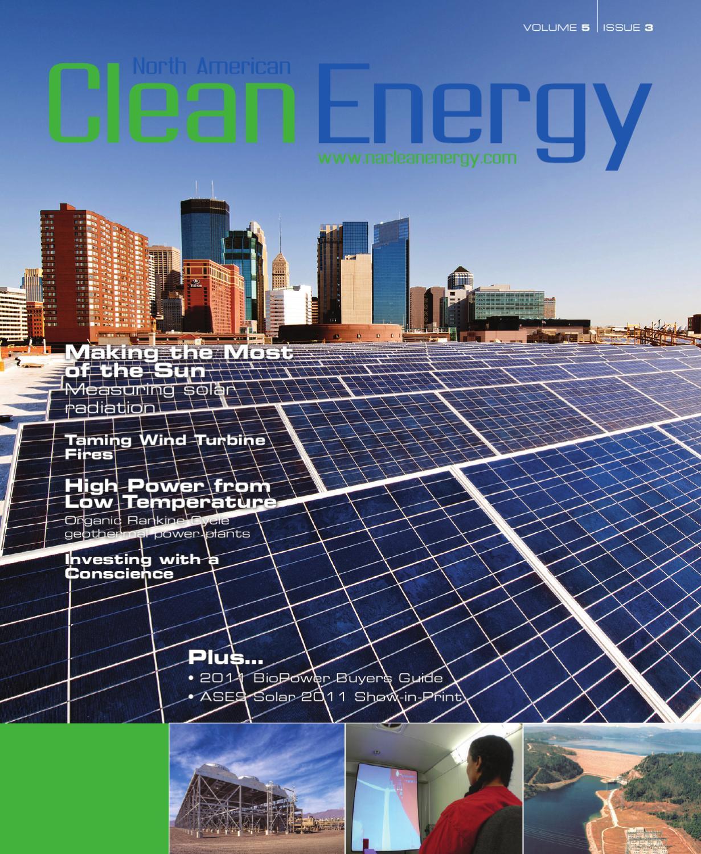 Conscientious Coleman 5 Watt Flexible Solar Panel Electrical & Solar