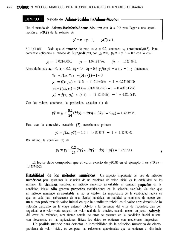 �yf�y�l9k�yi����9�+_EcuacionesDiferenciales-Capitulo9byOmarTorres-Issuu