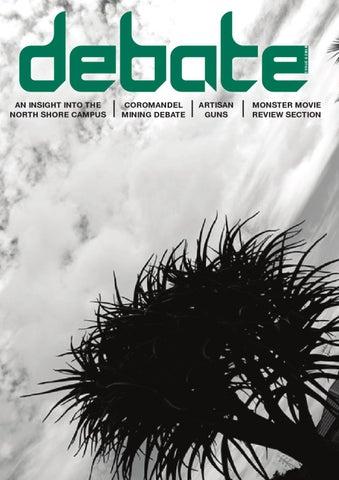 491e93e99d8 debate issue 6