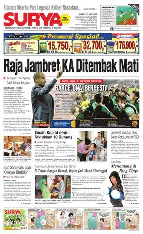 Sidoarjo Diserbu Para Legenda Kuliner Nusantara. bfe5bce8f2
