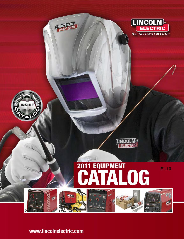 welder tig amp anl pulse t lincoln used g invertec welders