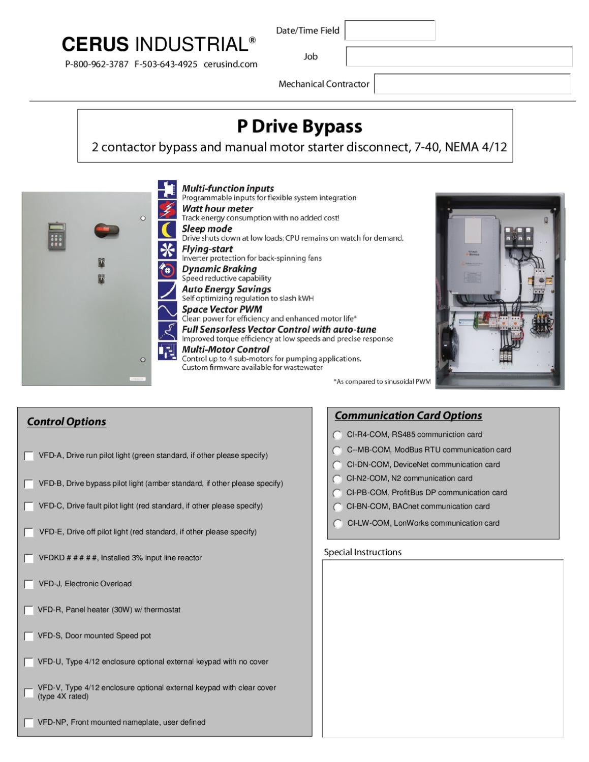 Fine Modbus Rs485 Wiring Diagram Frieze - Best Images for wiring ...