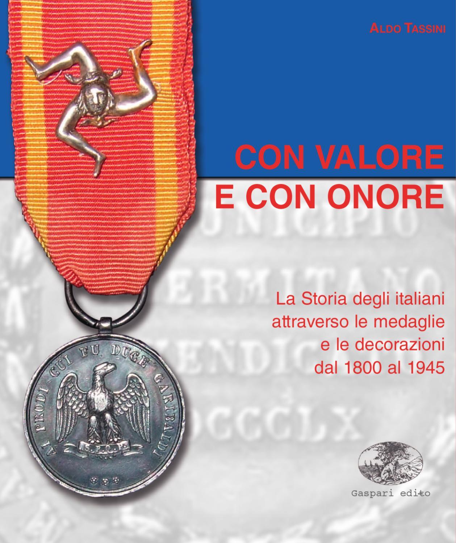Medaglia militare per il servizio di difesa del Regno Unito durante la seconda guerra mondiale