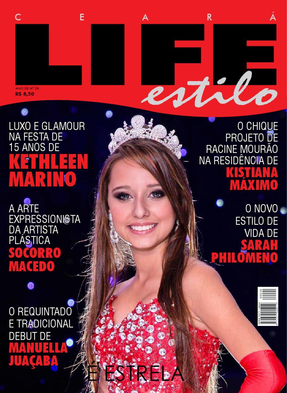 Life 28 by Revista Life Estilo - issuu 82879052a1