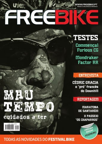 b9483ad7962e Freebike11 by Freebike - issuu