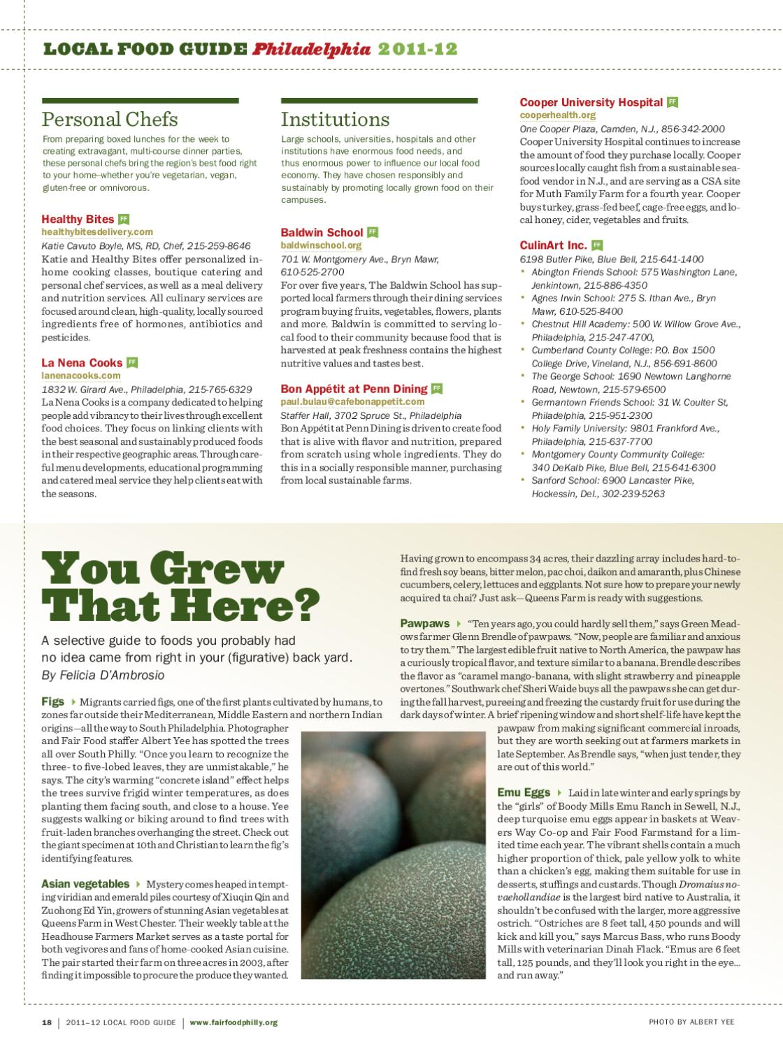 Grid Magazine June 2011 [#027] by Red Flag Media - issuu