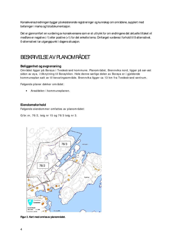 Her Er Kommunene Som Ma Senke Satsen Pa Eiendomsskatten Huseierne