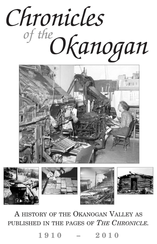 IRRIGATION IN SOUTHWESTERN KANSAS CHURCHILL RESERVOIR DODGE CITY 1894 HISTORY