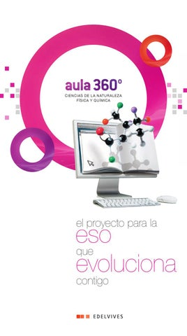 c1cbb1c47b 91002 - Ciencias Narutales, Física y Química - Edelvives - aula360º ...