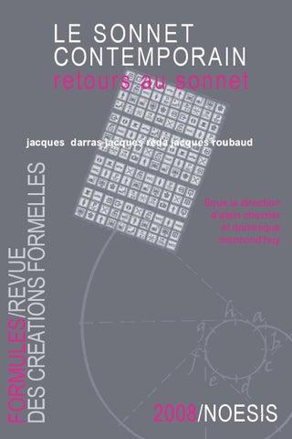 dfa250290ea55f Formules n° 12 by Bernardo Schiavetta-Gonzalvi - issuu