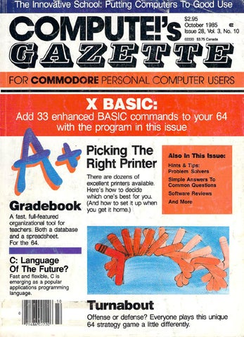 Compute_Gazette_Issue_28_1985_Oct by Zetmoon - issuu