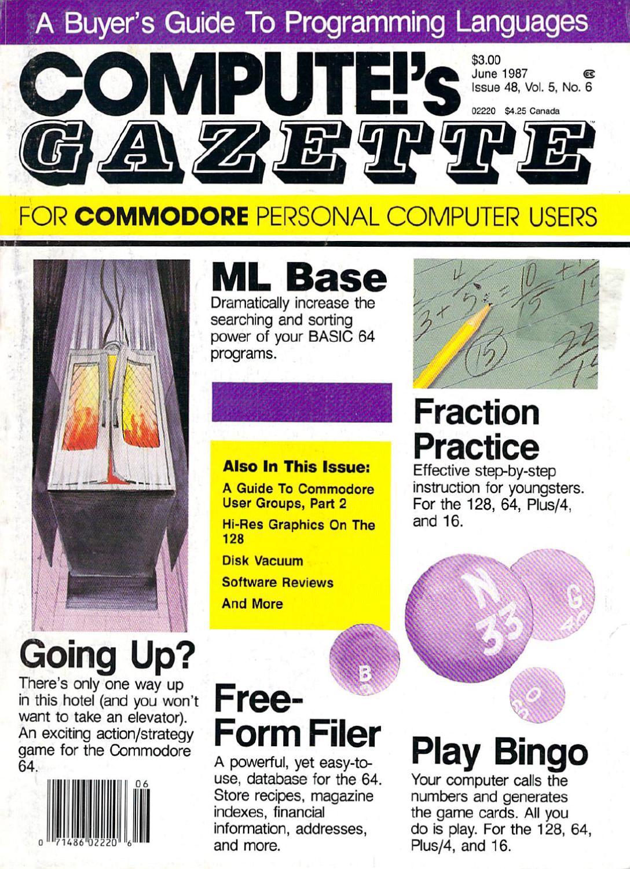 compute gazette issue 48 1987 jun by zetmoon issuu rh issuu com