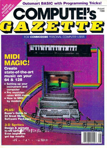 Compute_Gazette_Issue_62_1988_Aug by Zetmoon - issuu