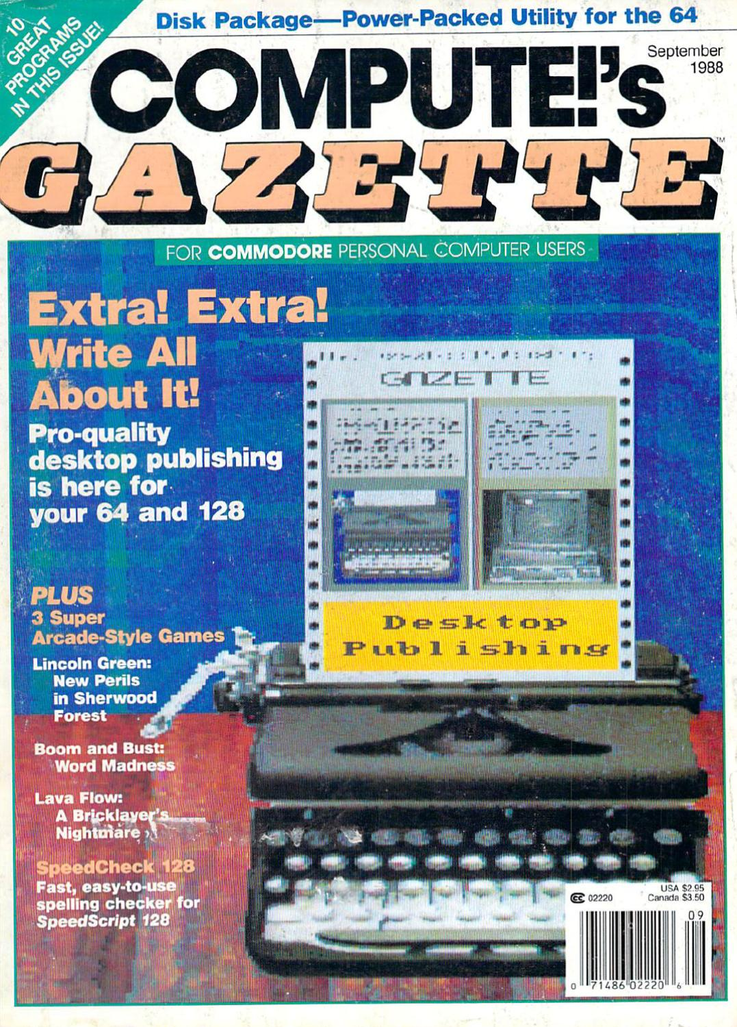 Compute_Gazette_Issue_63_1988_Sep by Zetmoon - issuu