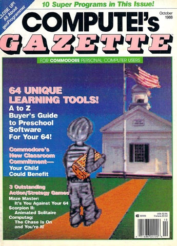 00266a55 Compute_Gazette_Issue_64_1988_Oct by Zetmoon - issuu