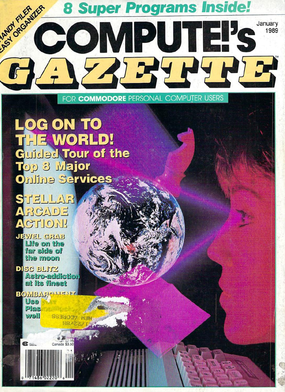 Compute_Gazette_Issue_67_1989_Jan by Zetmoon - issuu
