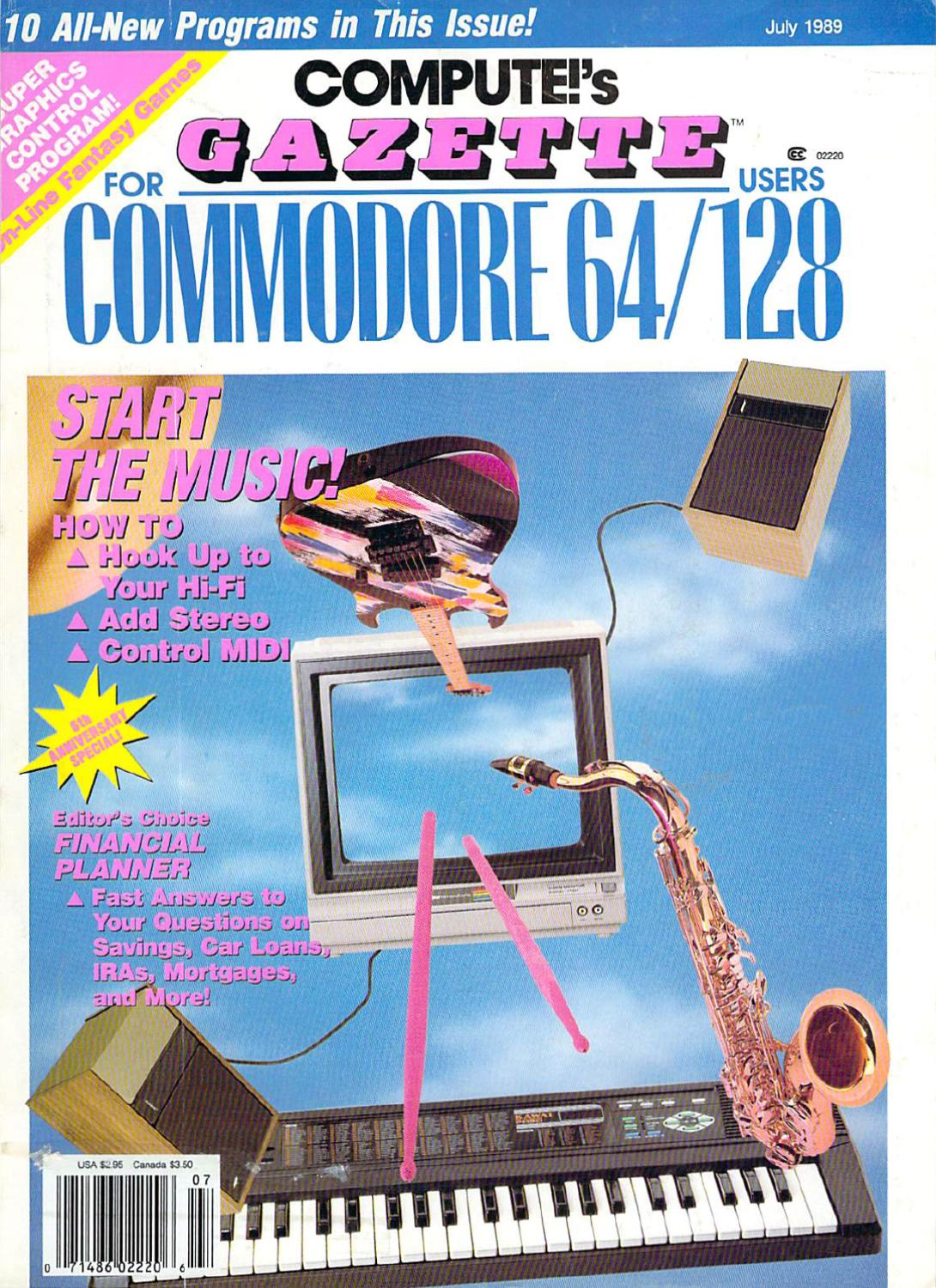 Upright Pianos Ef Bd 9cproducts Ef Bd 9ckawai Musical Instruments >> Compute Gazette Issue 73 1989 Jul By Zetmoon Issuu