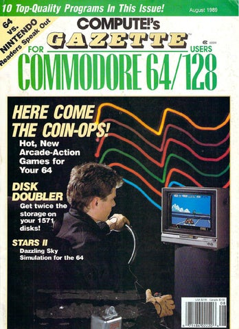 Compute_Gazette_Issue_73_1989_Jul by Zetmoon - issuu